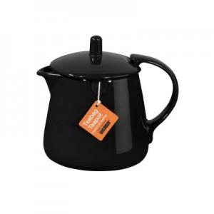 Bule Teabag 350ml
