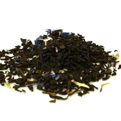 Earl Grey Principe William