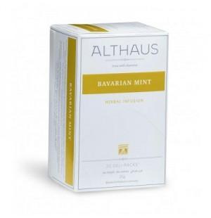 20 Deli Packs - Bavarian Mint